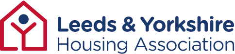 Leeds and Yorkshire Housing Association