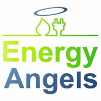 Energy Angels Logo