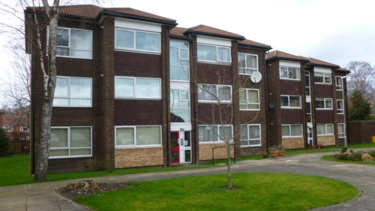 Leeds Housing Association Properties To Rent